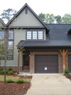 Townhouse For Rent In Birmingham Al 1 450 3 Br 2 5 Make Your Own Beautiful  HD Wallpapers, Images Over 1000+ [ralydesign.ml]