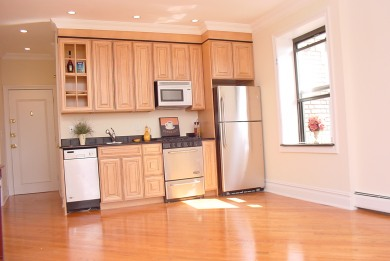 Apartment For Rent In Jersey City NJ 1 700 2 Br 1 Bath 1208