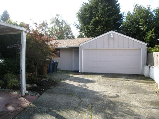 House for rent in tacoma wa 850 3 br 2 bath 12123 more protos for house for rent in tacoma wa 850 3 br solutioingenieria Gallery
