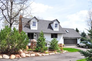 house for rent in colorado springs co 1 600 2 br 2 bath 1234