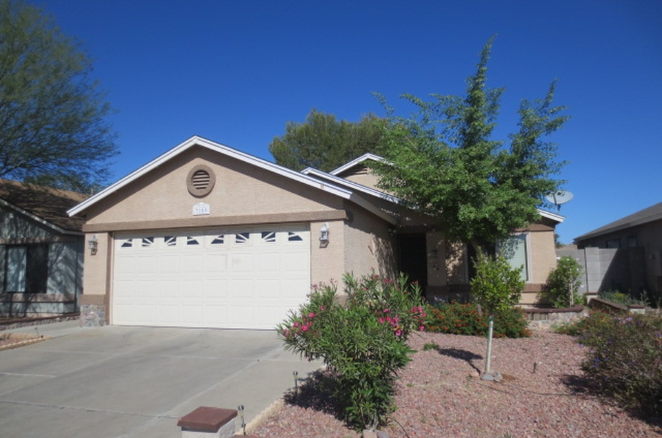 House For Rent In Phoenix Az 690 3 Br 2 Bath 14952
