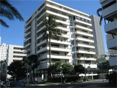 Apartment For Rent In Honolulu Hi 1 200 2 Br 2 Bath 1501
