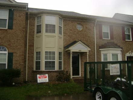 More Protos For Townhouse For Rent In Virginia Beach Va   Br