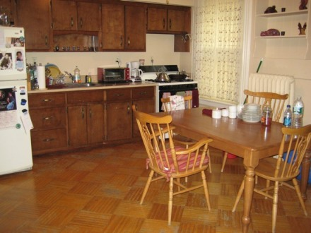 Beau Large Eat In Kitchen   Apartment For Rent In North Plainfield, NJ: $1,450