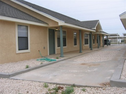 Houses For Rent Portales Nm 28 Images Houses For Rent