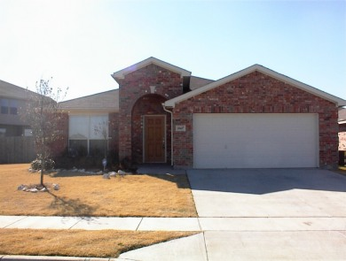 house for rent in fort worth tx 800 3 br 2 bath 1851