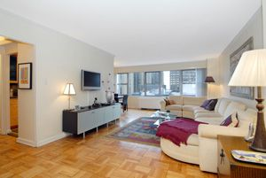 Apartment For Rent In New York, NY: $1,000 / 1 Br / 1