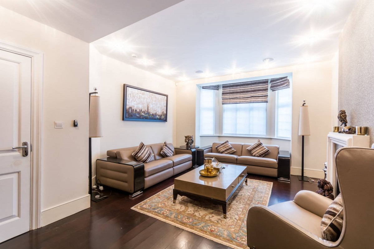 1 Bedroom Apartments For Rent In San Francisco Ca Latest Bestapartment 2018
