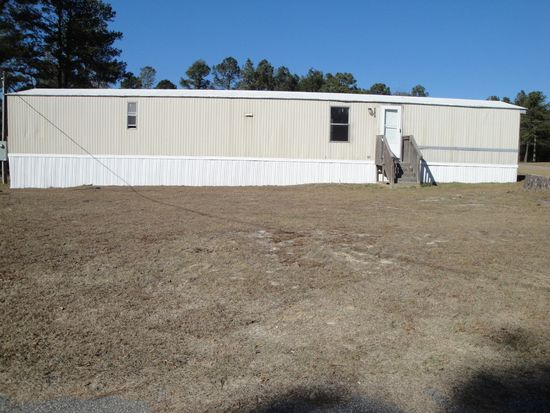 Ft2 house for rent in orangeburg sc 300 3 br 2 bath 20304 thecheapjerseys Gallery