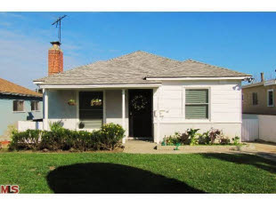 House for rent in los angeles ca 1 600 3 br 1 5 for Houses for sale in la ca