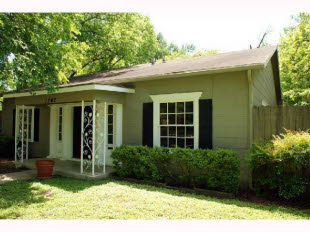 House for rent in austin tx 1 500 4 br 3 bath 2033 for 2 bedroom house for rent austin tx