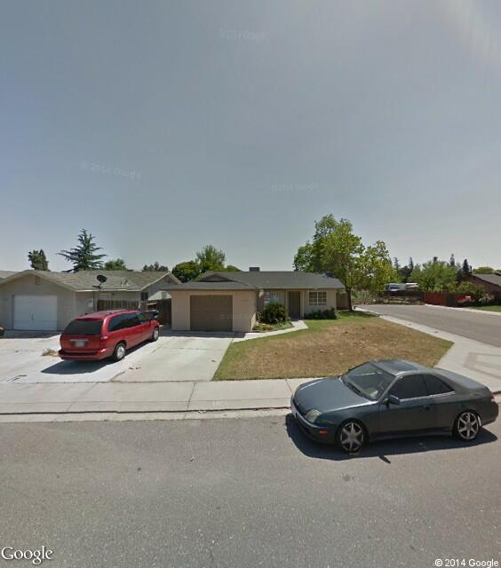 house for rent in modesto ca 900 4 br 2 bath 2105 rh ft2 com 2 bedroom houses for rent in modesto ca