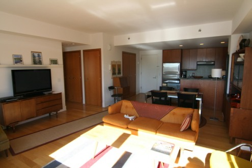 1 Bedroom Apartments Nyc Apartment For Rent In New York Ny $1500  1 Br  1 Bath 2114