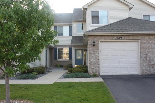 townhouse for rent in eagan  mn  1 225   2 br   2 5 bath