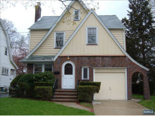 Superior More Protos For House For Rent In Bloomfield, NJ: $1,300 / 4 Br /