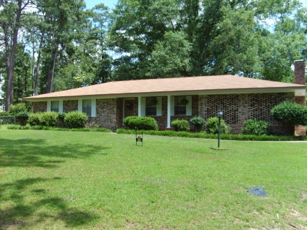 House For Rent In Hattiesburg Ms 1300 3 Br 2 Bath 2324