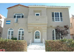 house for rent in los angeles ca 1 400 3 br 2 bath 2343