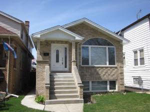 House for rent in chicago il 1 300 5 br 3 bath 2355 for Chicago house for sale