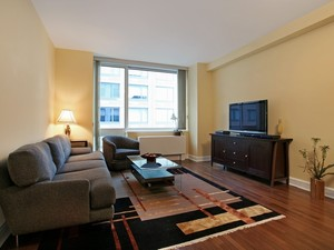 Apartment For Rent In NYC, NY: $1,170 / 1 Br / 1 Bath