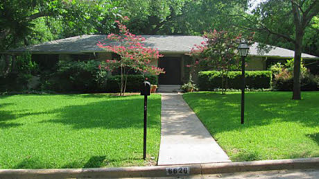 House for rent in dallas tx 1 500 3 br 2 bath 2667 for 3 bedroom houses for rent in dallas tx