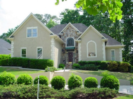 8 Bedroom Homes For Sale In Atlanta Online Information