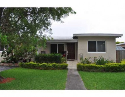 House for rent in west miami fl 1 500 3 br 2 bath 2721 for Bath house florida