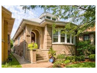house for rent in chicago il 1 400 5 br 3 bath 2813