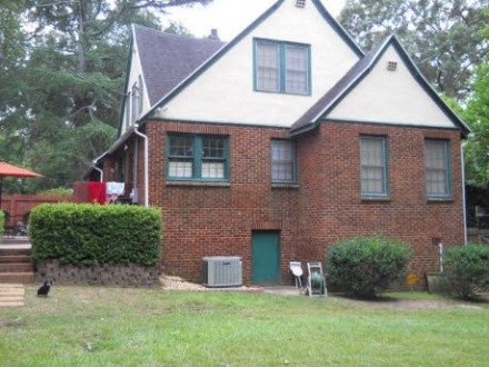 house for rent in augusta ga 1 000 3 br 2 bath 2822