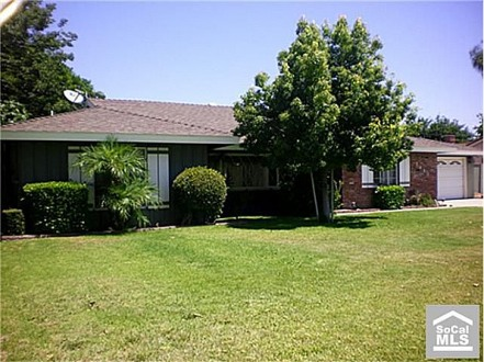 House For Rent In Anaheim Ca 1 000 3 Br 2 Bath 2828