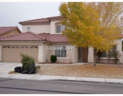 Marvelous More Protos For House For Rent In Las Vegas, NV: $900 / 4 Br