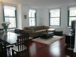 New York Apartment Rent By Owner New York Apartment Rent