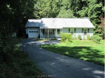 more protos for house for rent in prince frederick md 1 500 3 br