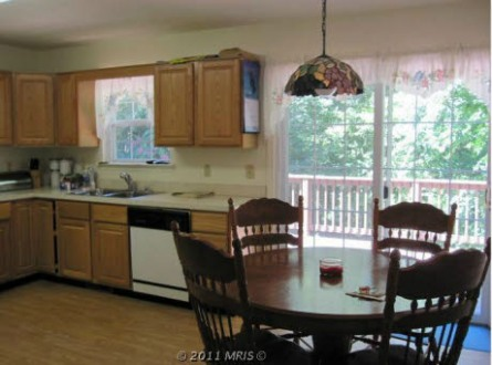 Room For Rent Prince Frederick Md