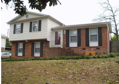 More Protos for House For Rent in Greensboro  NC   800   3 br. House For Rent in Greensboro  NC   800   3 br   3 bath  2995