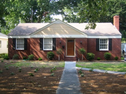 house for rent in savannah ga 800 3 br 2 bath 3025 rh ft2 com  cheap 3 bedroom houses for rent in savannah ga