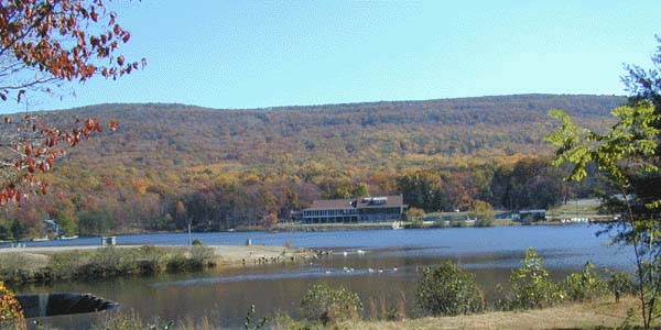 House For Rent In Harpers Ferry Wv 850 2 Br 1 Bath