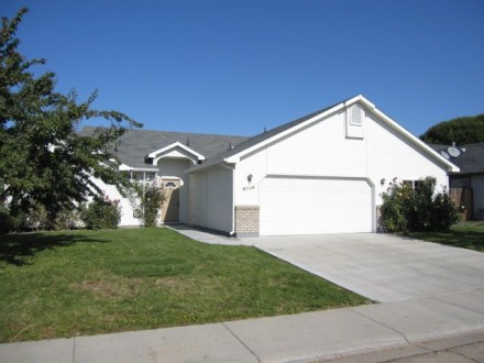 House For Rent in Boise  ID   800   3 br   2 bath. House For Rent in Boise  ID   800   3 br   2 bath  3088