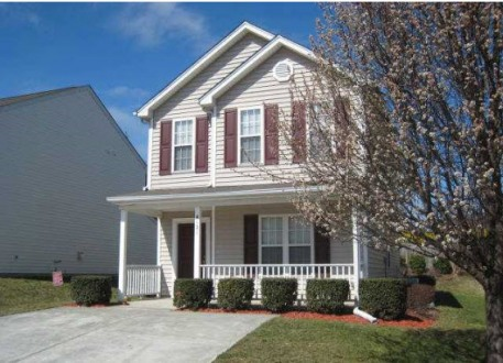 House for rent in raleigh nc 800 3 br 3 bath 3103 for Two bedroom apartments in raleigh nc