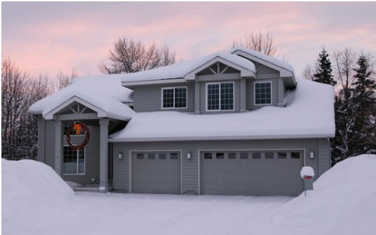 House For Rent In Anchorage Ak 800 3144