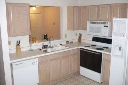 House For Rent In San Antonio, TX: $850 / 2 Br / 1