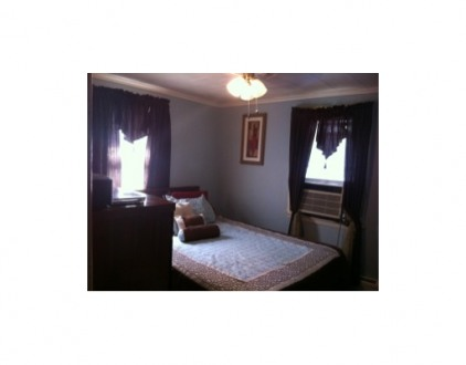 House For Rent In Edison, NJ: $1,775 / 3 Br / 2 Bath