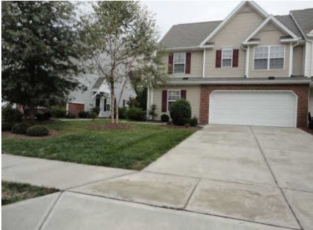 Attractive More Protos For House For Rent In Greensboro, NC: $800 / 3 Br /