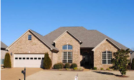 Charming More Protos For House For Rent In Jackson, TN: $800 / 4 Br /