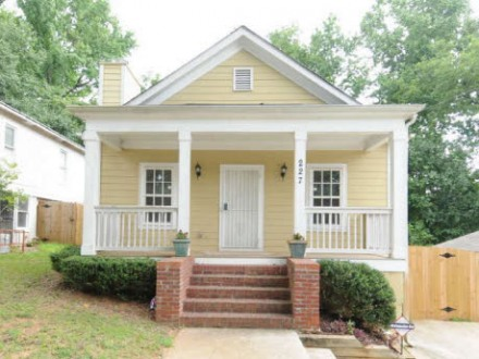 House For Rent In Atlanta Ga 800 4 Br 2 Bath 3226