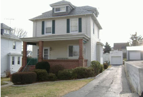 House For Rent In Baltimore Md 800 4 Br 3 Bath 3255