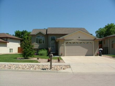 Houses for rent in rapid city sd 28 images for rent for Rapid city home builders