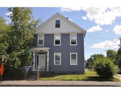 House For Rent In Manchester Nh 800 5 Br 3 Bath 3274