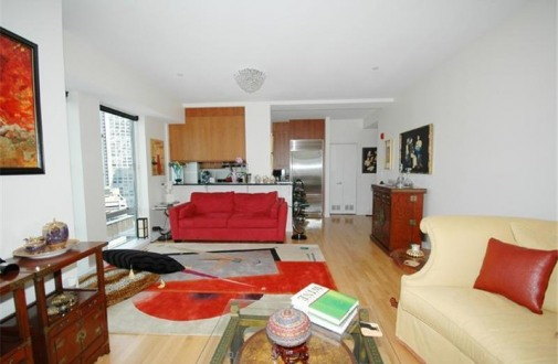 apartment for rent in miami beach fl 1 br 1 crystal riviyera apts 1 - One Bedroom Apartments In Miami