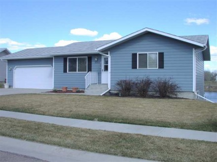 House For Rent in Rapid City  SD   800   4 br   2. House For Rent in Rapid City  SD   800   4 br   2 bath  3364