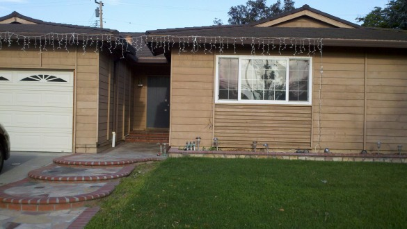 house for rent in san jose ca 3 000 5 br 3 bath 3371